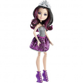 Ever After High DLB35 Рэйвен Квин фото
