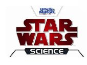 Star Wars Science