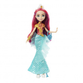 Ever After High DHF96 Мишель Мермейд фото