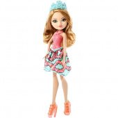 Ever After High DLB37 Эшлин Элла фото