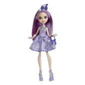 Ever After High DHM06 Дачес Сван фото