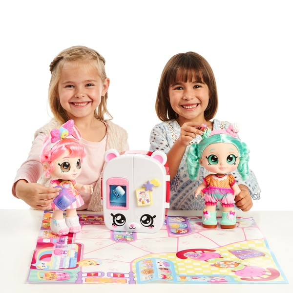 kindi-kids-dolls-1.jpg