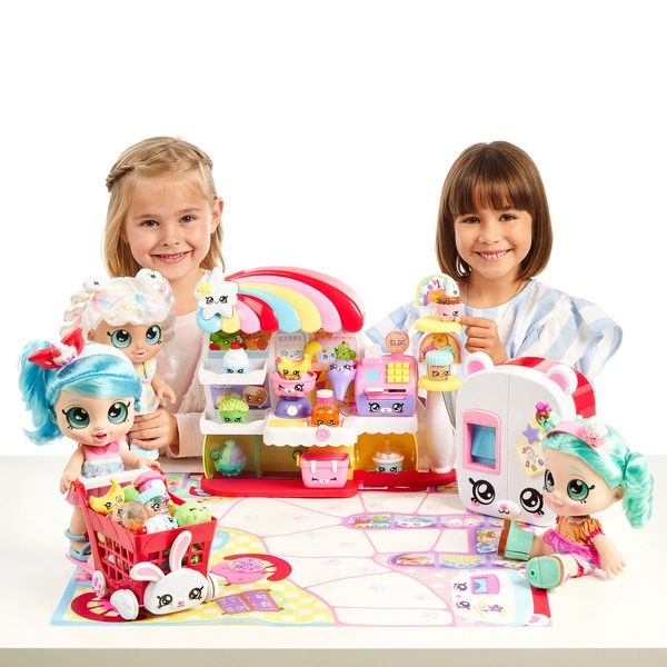 kindi-kids-dolls-2.jpg
